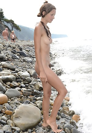 Free Teen Public Porn Pictures