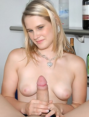 Free Teen POV Porn Pictures