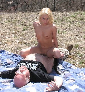 Free Teen Cowgirl Porn Pictures